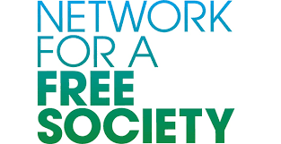 Network for a Free Society